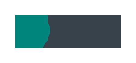 02852_MSD_Logo_W-Anthem_Horizontal_Teal&Grey_RGB