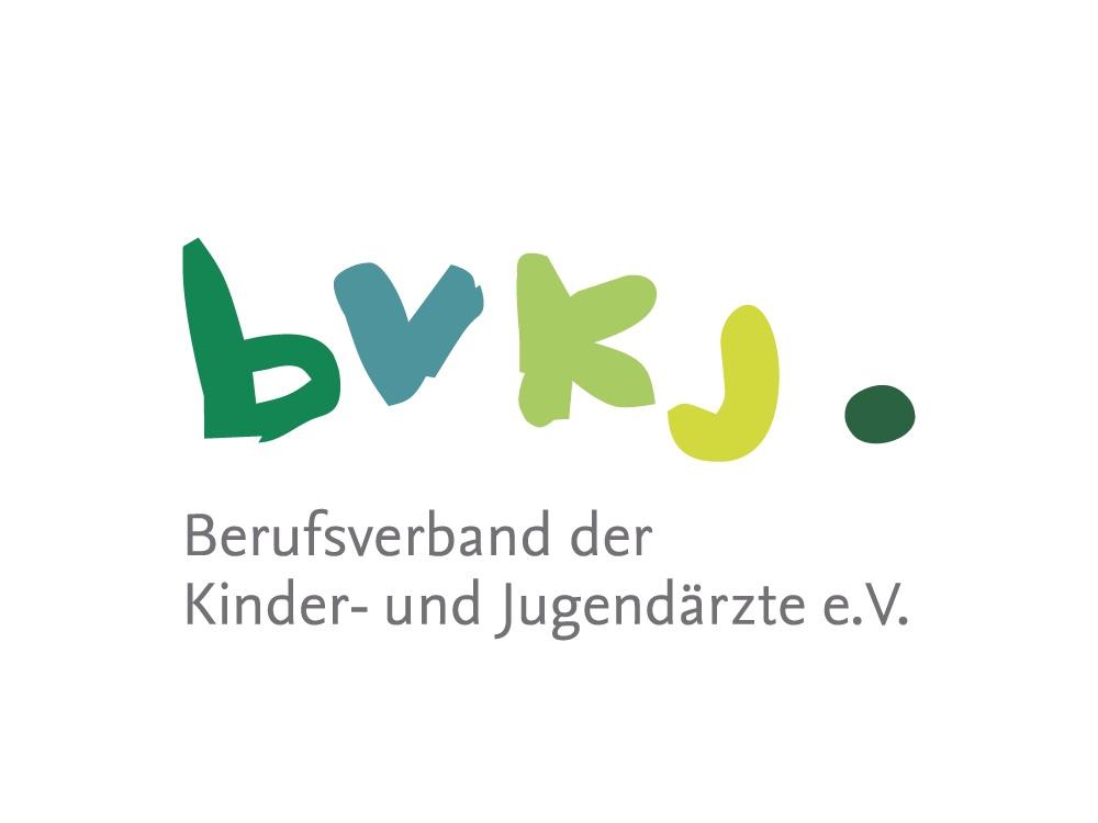 BVKJ_Logo_RGB_JPEG_